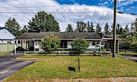 10342 Cooper Road, Mission, BC, V0M 1G0