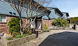 37-10776 Guildford Drive, Surrey, BC, V3R 1W6