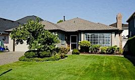 6385 Holly Park Drive, Delta, BC, V4K 4T2