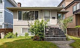 445 E 44th Avenue, Vancouver, BC, V5W 1W2