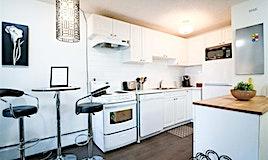 407-331 Knox Street, New Westminster, BC, V3L 3N4