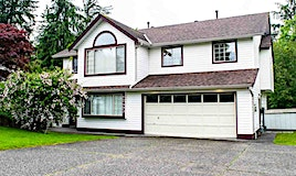 12493 231 Street, Maple Ridge, BC, V2X 0G1