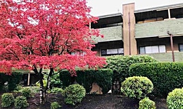 204-33400 Bourquin Place, Abbotsford, BC, V2S 5G3