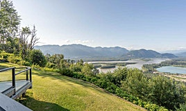 8492 Huckleberry Place, Chilliwack, BC, V2R 4A3