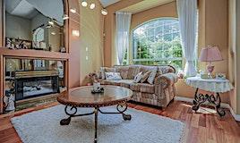 16991 103a Avenue, Surrey, BC, V4N 4N9