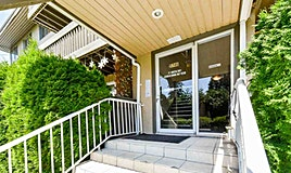 4-5740 Hastings Street, Burnaby, BC, V5B 1R6