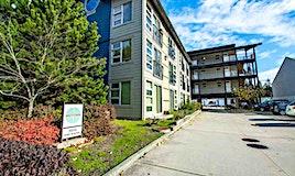 310-5604 Inlet Avenue, Sechelt, BC, V0N 3A4