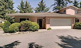 304-1585 Field Road, Sechelt, BC, V0N 3A1