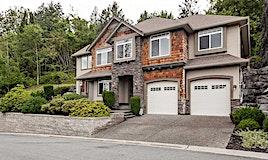 21-36189 Lower Sumas Mtn Road, Abbotsford, BC, V3G 0B8