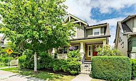23029 Jenny Lewis Avenue, Langley, BC, V3M 4G4