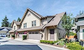 11-9235 Mcbride Street, Langley, BC, V1M 2S5