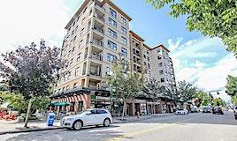801-415 E Columbia Street, New Westminster, BC, V3L 0B4