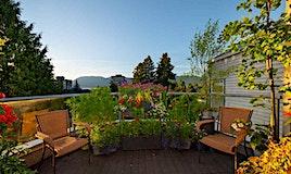 403-2250 W 3rd Avenue, Vancouver, BC, V6K 1L4