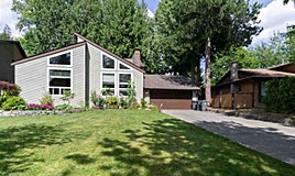 14535 91b Avenue, Surrey, BC, V3R 7K9