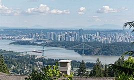 1532 Errigal Place, West Vancouver, BC, V7S 3H1