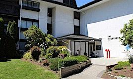 303-1561 Vidal Street, Surrey, BC, V4B 5A7