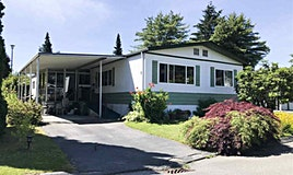 5-7850 King George Boulevard, Surrey, BC, V3W 5B2