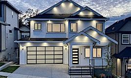 6267 149 Street, Surrey, BC, V3S 2X1