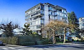 301-1420 Duchess Avenue, West Vancouver, BC, V7T 1H8