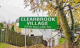 253-32550 Maclure Road, Abbotsford, BC, V2T 4N3