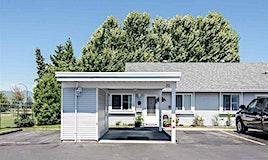 31-23580 Dewdney Trunk Road, Maple Ridge, BC, V2X 0S8