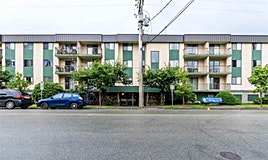 212-45744 Spadina Avenue, Chilliwack, BC, V2P 1T6