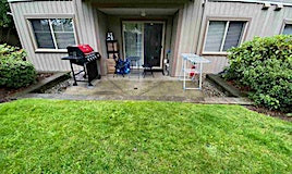104-32063 Mt Waddington Avenue, Abbotsford, BC, V2T 2E7