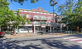 206-9124 Glover Road, Langley, BC, V1M 2S2