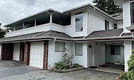 24-22128 Dewdney Trunk Road, Maple Ridge, BC, V2X 3H6