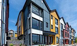 101-3427 Roxton Avenue, Coquitlam, BC, V3B 0G7