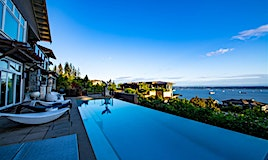 2737 Highgrove Place, West Vancouver, BC, V7S 0A4