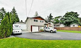 4024 206a Street, Langley, BC, V3A 2C7