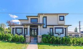 7550 Roseberry Avenue, Burnaby, BC, V5J 0G3