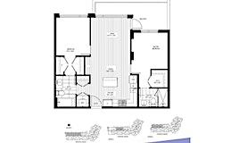 309-8850 University Crescent, Burnaby, BC, V5A 0C8