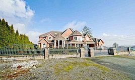 15753 40 Avenue, Surrey, BC, V3Z 1E6
