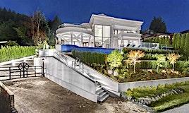 795 Andover Crescent, West Vancouver, BC, V7S 1Y5