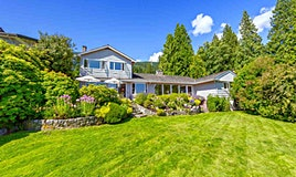 3160 Westmount Place, West Vancouver, BC, V7V 3G3