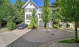 37-14955 60 Avenue, Surrey, BC, V3S 1R8