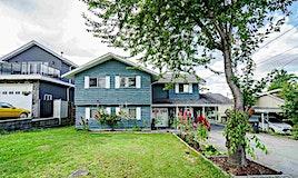 10937 130 Street, Surrey, BC, V3T 3M2