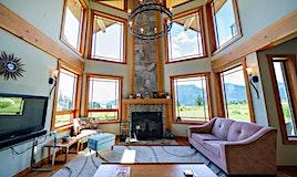 909 Thistle Place, Squamish, BC, V0N 1J0