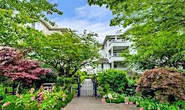 303-7620 Columbia Street, Vancouver, BC, V5X 4S8