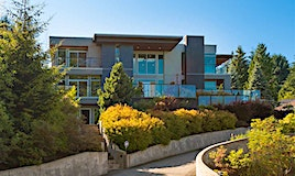 621 Kenwood Road, West Vancouver, BC, V7S 1S7