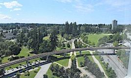 1801-13618 100 Avenue, Surrey, BC, V3T 0A8