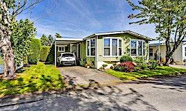 104-2303 Cranley Drive, Surrey, BC, V4A 7V3