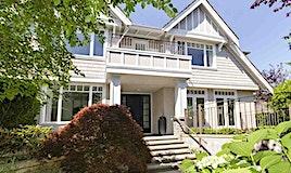 4691 Decourcy Court, West Vancouver, BC, V7W 3J5