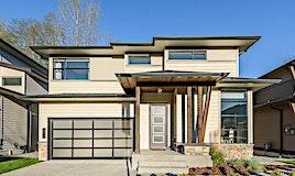 39440 Cardinal Drive, Squamish, BC, V8B 1A6