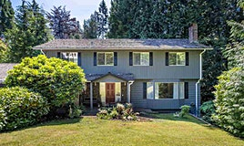 299 E Braemar Road, North Vancouver, BC, V7N 1R2