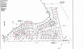 8175 Harvest Place, Chilliwack, BC, V4Z 0E4