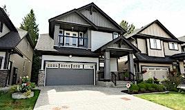 11143 239 Street, Maple Ridge, BC, V2W 0H7