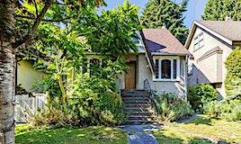 3941 W 33rd Avenue, Vancouver, BC, V6N 2H7